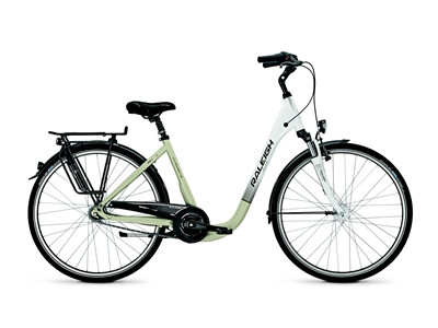 Raleigh - Unico Plus UD 7 Angebot