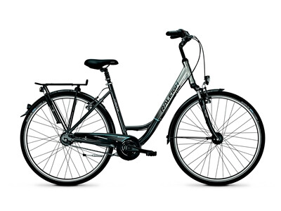 Raleigh - Unico DLX/Wa Angebot