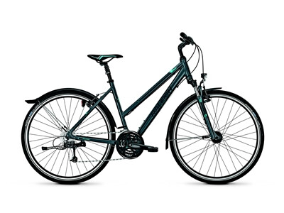 Raleigh - Shuffle 1.0/Tr Angebot