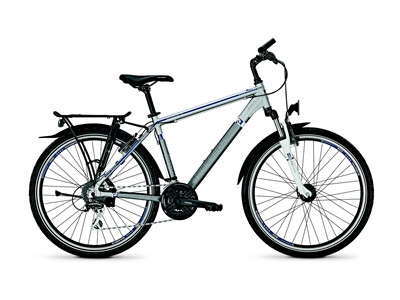Raleigh - Funmax 24/He Angebot
