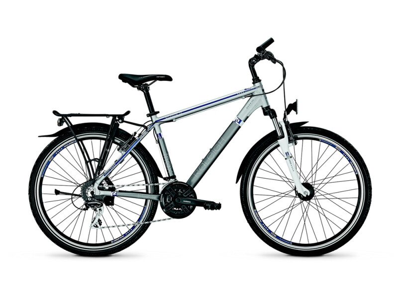 Raleigh Funmax 24/He