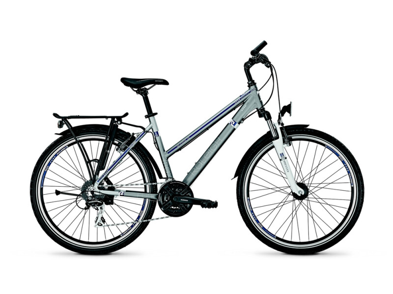 Raleigh Funmax 24/Tr