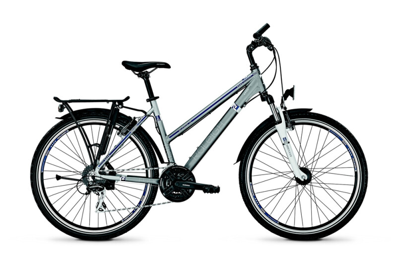 Raleigh - Funmax 24/Tr Angebot