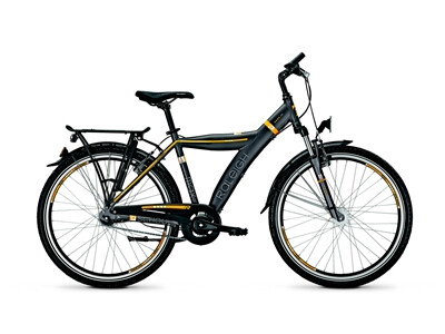 Raleigh - Schoolmax 7/Y-Type Angebot