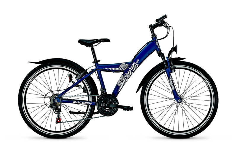 Raleigh - Dirtmax 18 Angebot