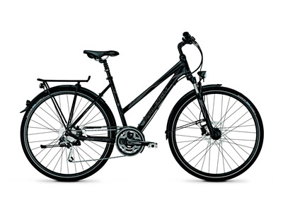 Raleigh - Donnington/Tr Angebot