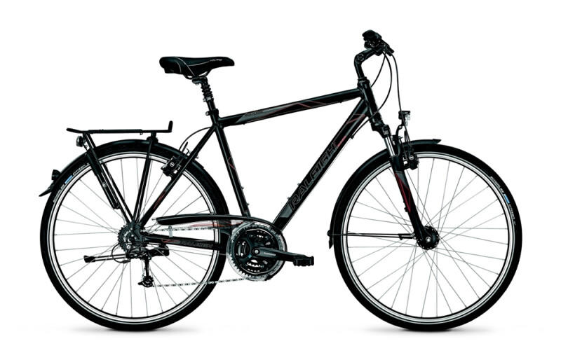 Raleigh - Road Classic HS 24/He Angebot