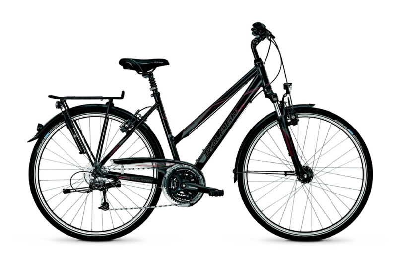 Raleigh - Road Classic HS 24/Tr Angebot