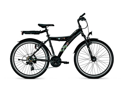 Raleigh - MaxLife/Trapez Angebot