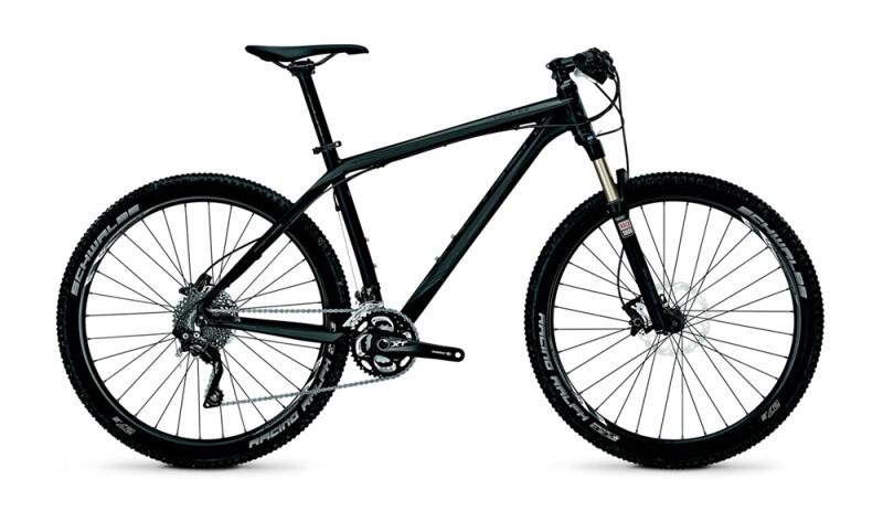 Univega Vision 8.0 Mountainbike