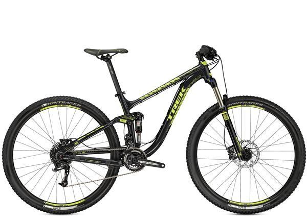 TREK - Fuel EX 5 29