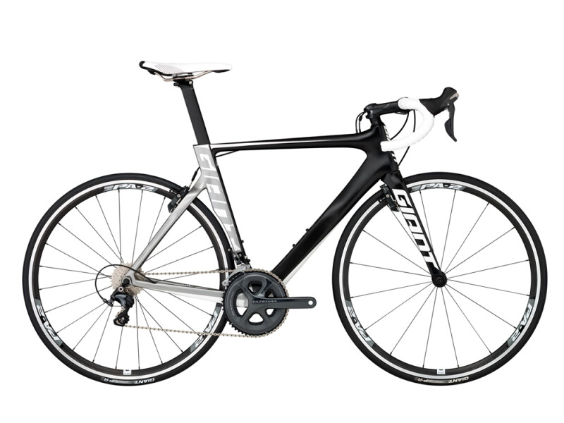 GIANT Propel Advanced 1 LTD