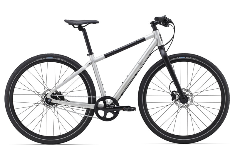 GIANT Seek 1 Urban-Bike