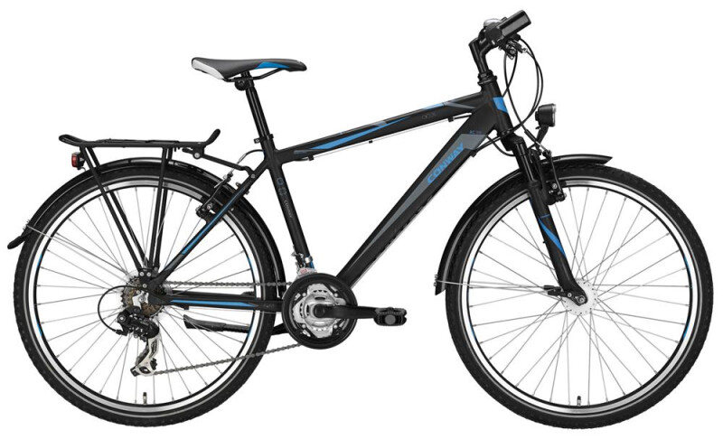 backhaus helmgens 52525 heinsberg dremmen fahrrad fahrr der bikes fahrradangebote. Black Bedroom Furniture Sets. Home Design Ideas
