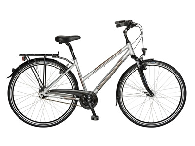 Velo de Ville - A40 Edition/Nexus RT Angebot