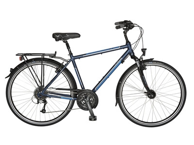 Velo de Ville - A60 Edition/XT Mix Angebot