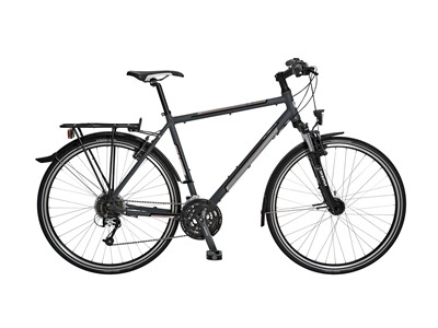Velo de Ville - L40 Edition/Acera Mix Angebot