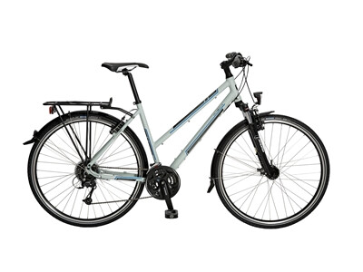 Velo de Ville - L50 Edition/Deore Mix Angebot