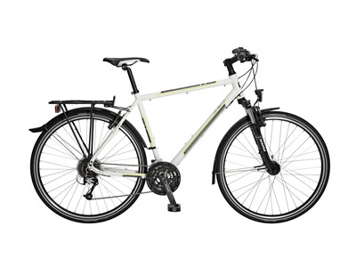 Velo de Ville - L60 Edition/XT Mix Angebot