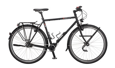 VSF Fahrradmanufaktur - TX-1200 Pinion P1 18-Gang / HS11