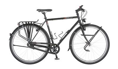 VSF Fahrradmanufaktur - TX-1000 Rohloff Speedhub 14-Gang / HS11