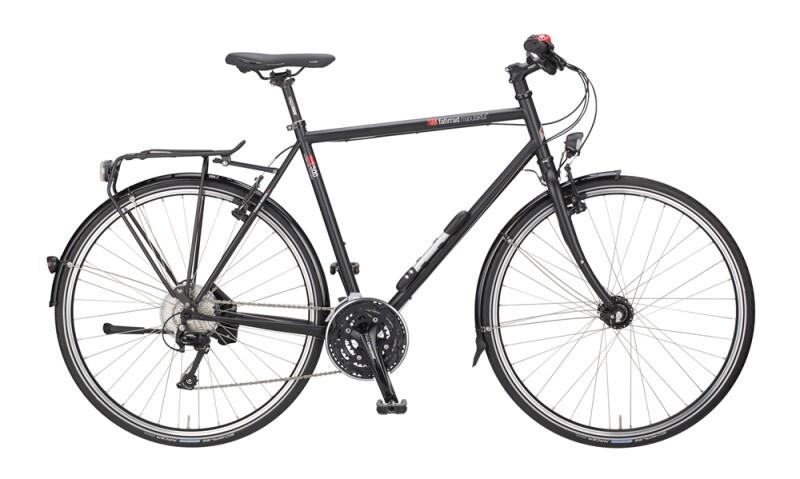 VSF FahrradmanufakturT 500