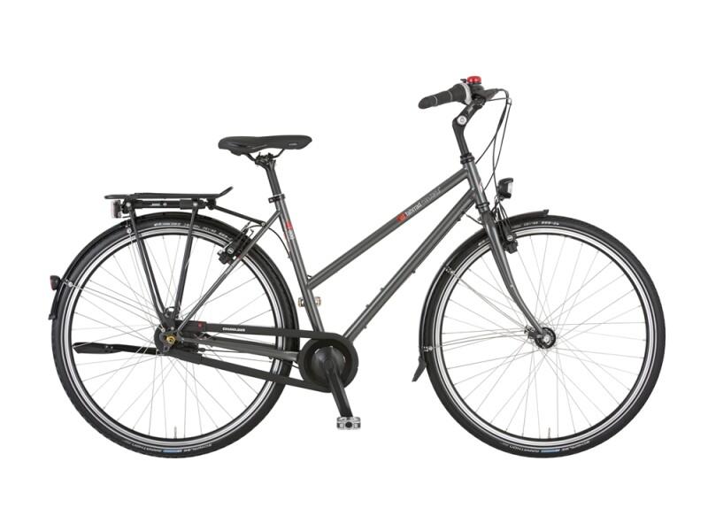 VSF Fahrradmanufaktur T-300 Shimano Nexus 8-Gang FL / HS11