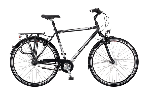 KREIDLER - Raise RT2.1 Shimano Nexus 7-Gang