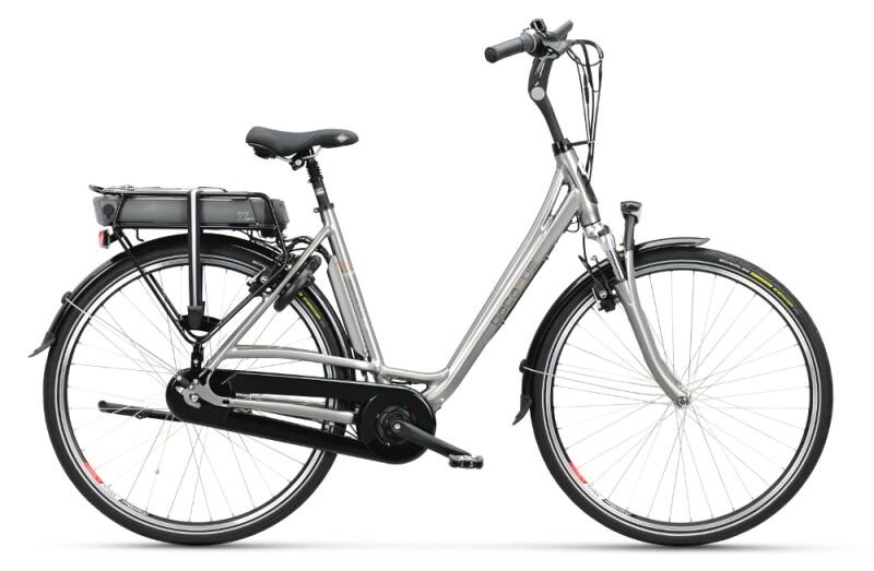 Batavus Belcanto E-Bike