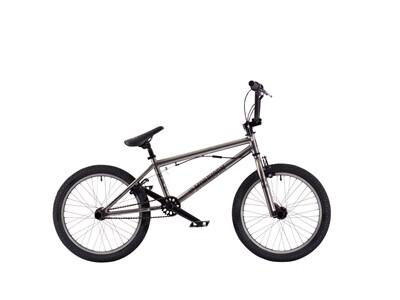 MORRISON - B 20 BMX Angebot