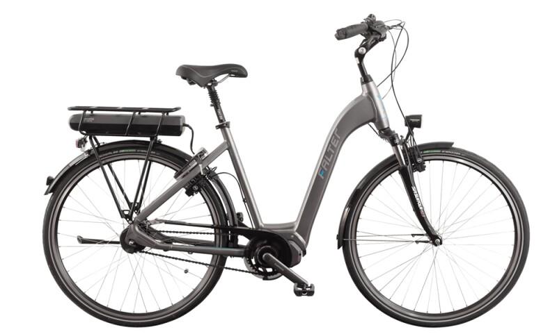 Falter E 8.8 E-Bike
