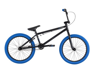 Haro - BMX Downtown Angebot