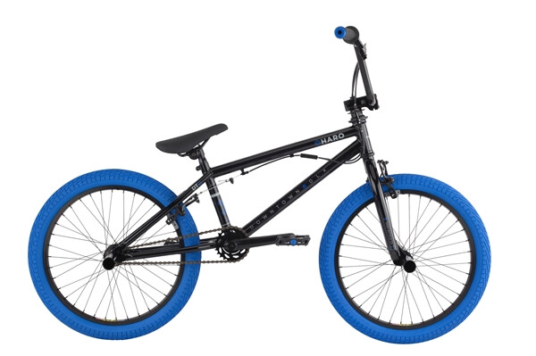 HARO - BMX Downtown DLX