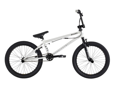 Haro - BMX Downtown DLX Angebot