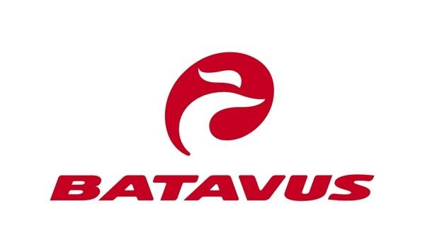BATAVUS - Zonar Comfort