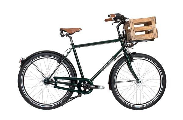 BÖTTCHER - Cargo