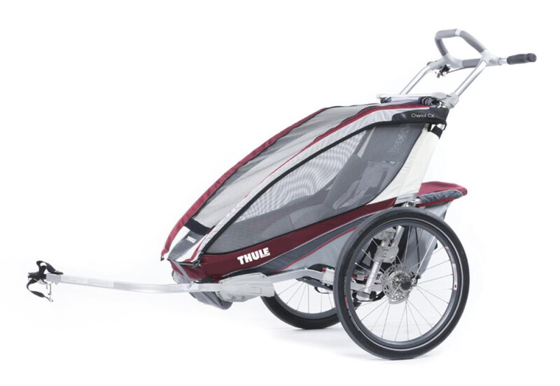 Thule Chariot - Chariot CX 1