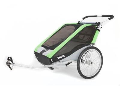 Thule Chariot - Chariot Cheetah 2 Angebot
