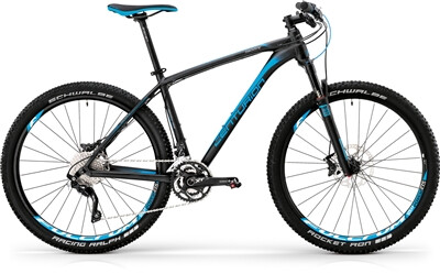 Backfire Race 2000.27 Angebot