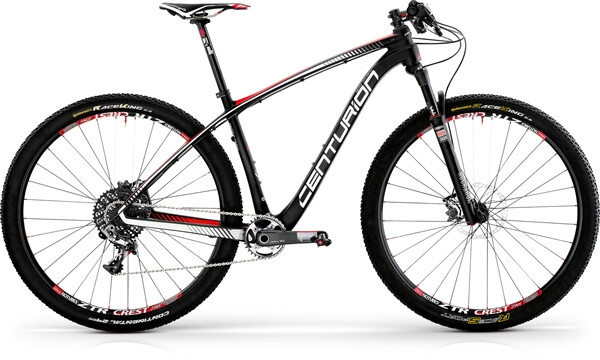 CENTURION - Backfire Carbon Team.29