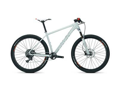 Focus - Black Forest 27R 1.0 Factory Angebot