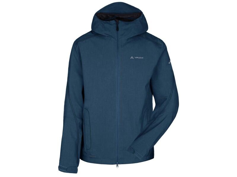 VAUDE Men's Estero Jacket blau