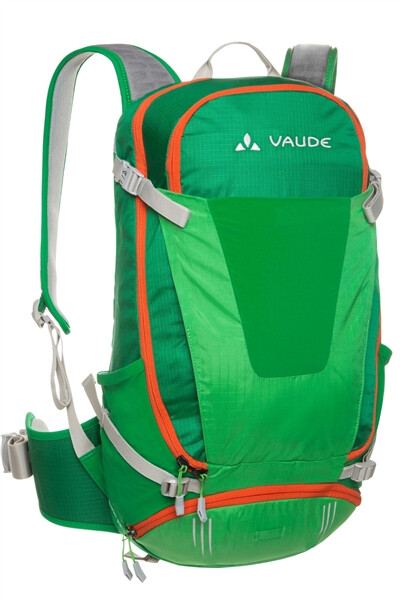 VAUDE - Moab 16