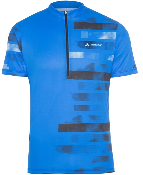 VAUDE - Men's Tremalzo Shirt blau
