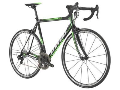 Stevens - Vuelta Angebot