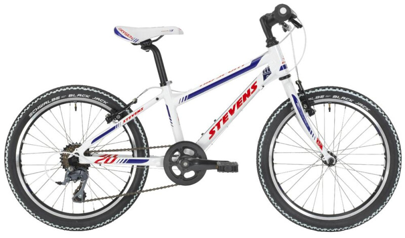 "Stevens - Kid Sport 20"" Angebot"