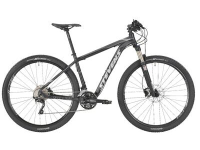 Stevens - Devil´s Trail Angebot