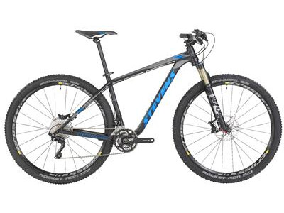 Stevens - Colorado 401 Angebot