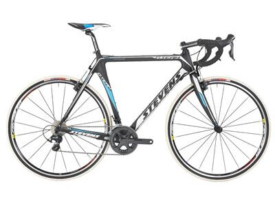 Stevens - Carbon Team Ultegra Angebot