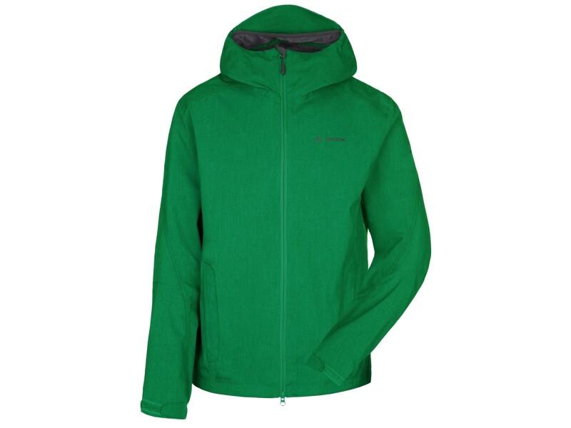 VAUDE Men's Estero Jacket grün